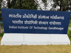 IIT Gandhinagar's Model To Accurately Assess Rainfall-Induced Damages In Road Networks