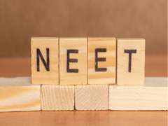 NEET: Centre Justifies In SC Rs 8 Lakh Annual Income Limit Fixed For Determining EWS Category