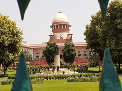 Class 12 Exams: Supreme Court Asks CBSE To File Reply On Pleas Concerning Dispute Redressal Mechanism
