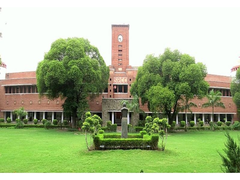 DU Reopening: Teachers 'Struggle' To Find Adequate Facilities On Day 1; Blame 'Mindless Order'