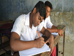 Post-Matric Scholarships Get Rs 35,219 Crore Boost In Union Budget 2021