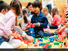 How To Register For Delhi Nursery Admissions 2021: Key Points