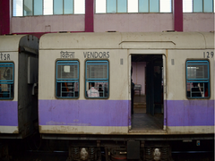 Chennai: Students Permitted To Travel In Suburban Trains From February 15