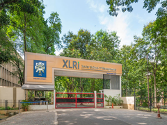 XLRI To Host 64th Annual Convocation On February 20 In Virtual Mode