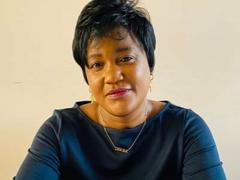 Edinburgh University Appoints First Black Rector