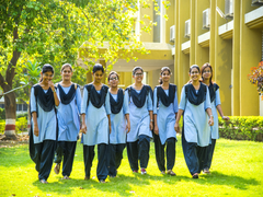 Sikkim: Girl Students Of Classes 6-8 To Receive Self-Defence Training