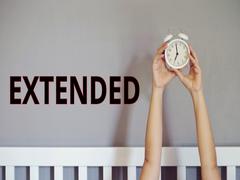 MAT 2021 Registration Deadline Extended Till February 16