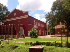 IIT(ISM) Dhanbad, EOGEPL Agrees For CBM Technological Innovations