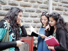 Kurukshetra University Defers Exams Due To Internet Suspension In State