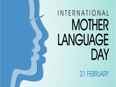 International Mother Language Day 2021: Know History, Significance, Theme For This Year