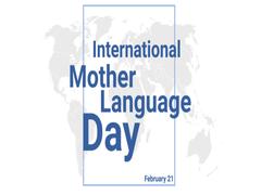International Mother Language Day 2021: Why February 21 Is Celebrated As <i>Matribhasha Diwas</i>