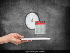 Rajasthan Board 2021 Class 10, 12 Exam Dates Announced; Details Here