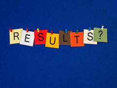 ICSI CS Executive Exam Result Declared