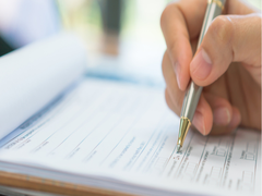 CBSE Class 12 Board Exam 2021: Deleted Topics From Economics Syllabus