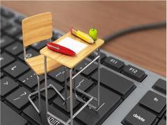 Government First Grade Colleges In Karnataka To Get De-Bonded Desktop Computers