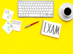 GPAT 2021 Exam Today; Instructions For Students, Last-Minute Checklist