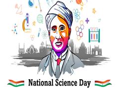 National Science Day 2021: Interesting Facts About <i>Rashtriya Vigyan Divas</i>