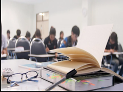 Navodaya Vidyalayas Prepare To Reopen For Classes 10, 12