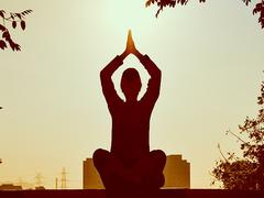 Yoga Education: List Of Courses Offered By Morarji Desai National Institute of Yoga, Delhi