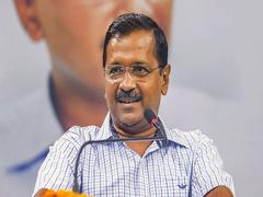 Delhi Cabinet Approves 'Mukhyamantri Vigyan Pratibha Pariksha'' Scholarship Scheme