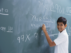 Schools Reopen For Classes 1 To 8 In Summer Zone Areas Of Jammu