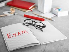 GPAT 2021 Exam On February 22, 27; Admit Cards Soon