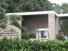 IIM Bangalore PGP Class 2019-21 Records 100% Placement