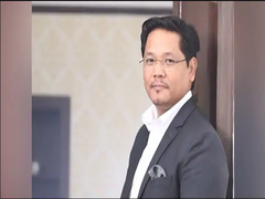 Meghalaya Budget: Government Allots Rs 980 Crores To Education
