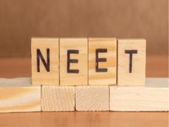 Students, Parents Await NEET 2021 Details