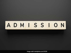UGC Extends Last Date For Admissions To Online Courses