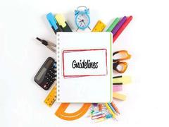 Maharashtra Classes 10, 12 Board Exams In April; Guidelines Soon