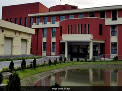 IIFT's Largest Batch Records 100% Summer Placements, Rs 3.2 Lakh Highest Stipend Offered