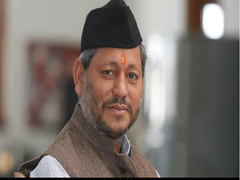 Work On Three Medical Colleges In Uttarakhand To Start Soon: Chief Minister