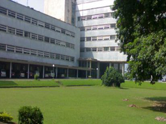 TIFR Will Hold 'Vigyan Vidushi' Online For First-Year MSc Women Students