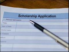 Delhi Holds 'Mukhyamantri Vigyan Pratibha Pariksha' To Select Students For Scholarships