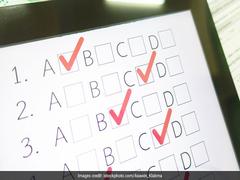 AISSEE 2021: Sainik School Entrance Exam Answer Key, OMR Responses Released