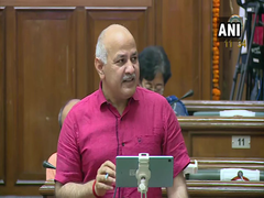 Delhi Budget 2021: Key Announcements Made In Education