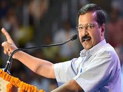 Delhi Government Budget: Rs 16,377 Crore Allocated For Education