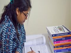Maharashtra SSC, HSC Exam 2021: Varsha Gaikwad Refutes Fake Tweet