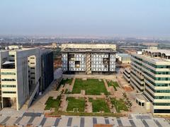 IIT Hyderabad, Deakin University Invite Applications For Joint Doctoral Programme