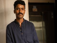 From Night Watchman To IIM Assistant Professor - The Remarkable Journey Of Ranjith Ramachandran