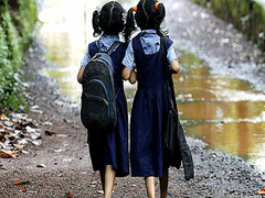 Madhya Pradesh Announces Summer Vacation For Classes 1 To 8