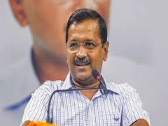 A Great Relief For Students, Parents: CM Kejriwal On Board Exams Being Cancelled, Postponed