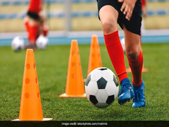 Sports Authority Of India Offers Certificate Course In Sports Coaching; Apply By May 25