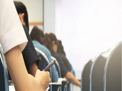 Rajasthan To Create Online Register Of Students In Kota Coaching Centres