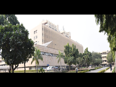 ISRO To Support 8 Joint Research Projects Proposed By IIT Delhi's Space Technology Cell