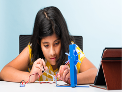 No Online Class In Private Schools During Summer Vacation: Delhi Government