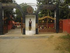 Madhusudan Law College In Odisha Becomes University