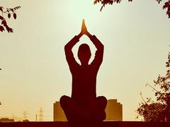 Yoga Programmes: Morarji Desai National Institute of Yoga Is Reaching Thousands Of Trainees