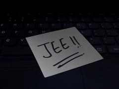 JEE Main 2021 (April) Registration Ends Today